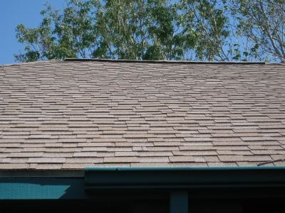 Siding Winnipeg | Winnipeg Roofers | Hart Roofing